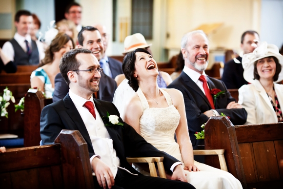 julie-guillaume-wedding-sm
