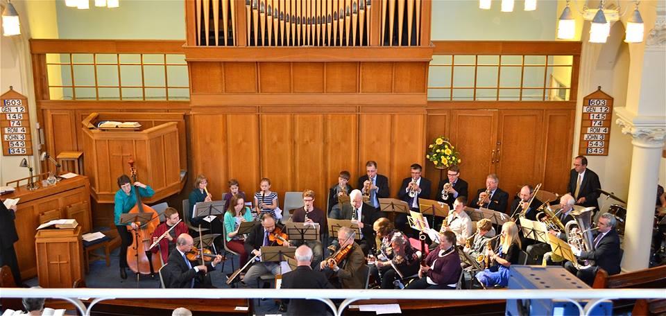 orchestra2014