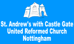 St. Andrew's with Castle Gate United Reformed Church